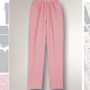 ALFRED DUNNER FORMAL PANT